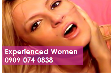 Experienced Women 09090740838 Mobile Phone Sexy Chatter Line