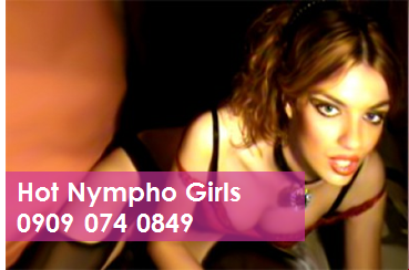 Hot Nympho Girls 09090740849 Nympho Girls Sexy Chatter Lines