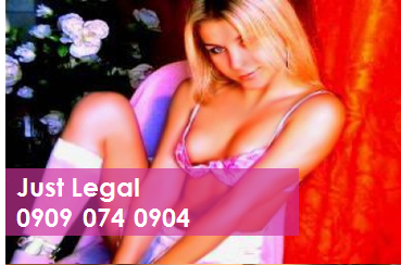 Just Legal 09090740904 Teen Sexy Chatter Line