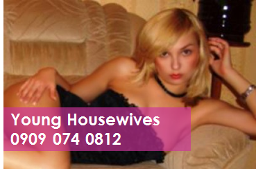 Younger Housewives 09090740812 Mobile Phone Sexy Chatter Lines